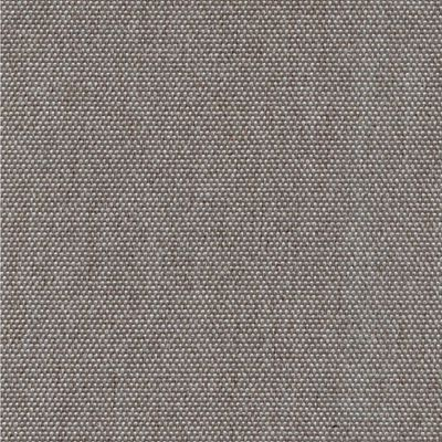 Sofa konferencyjna Highline HL33 - Petrus PT904 ciemny beż