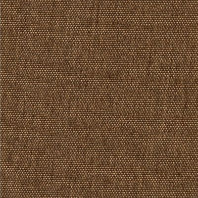 Sofa konferencyjna Highline HL33 - Petrus PT907 jasny brąz
