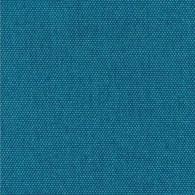 Sofa konferencyjna Highline HL33 - Petrus PT603 turkusowy