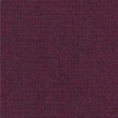 Sofa konferencyjna Highline HL33 - Petrus PT703 magneta
