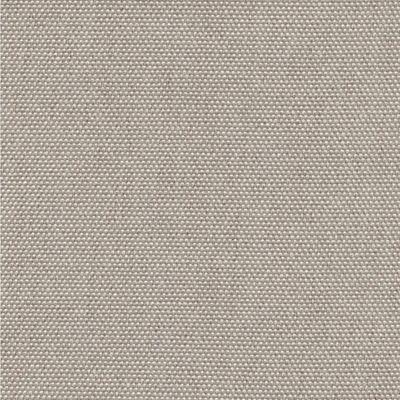 Sofa konferencyjna Highline HL33 - Petrus PT906 jasny beż