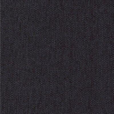 Sofa konferencyjna Highline HL33 - Petrus PT802 czarno popielaty