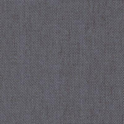 Sofa konferencyjna Highline HL33 - Petrus PT800 czarno popielaty
