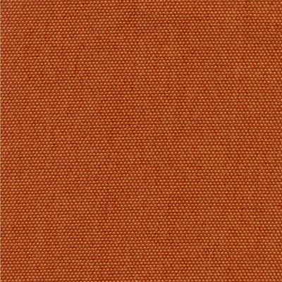 Sofa konferencyjna Highline HL33 - Petrus PT300 pomarańczowy