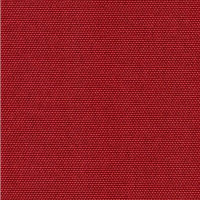 Sofa konferencyjna Highline HL33 - Petrus PT200 czerwony