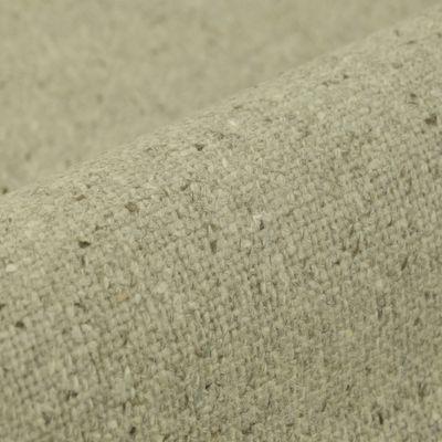 Sofa konferencyjna Highline HL33 - Borana BR01 popielaty