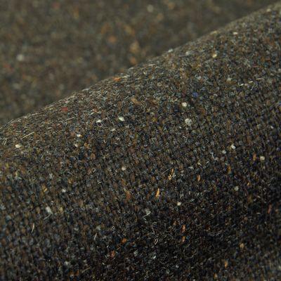 Sofa konferencyjna Highline HL33 - Borana BR10 brązowy ciemny