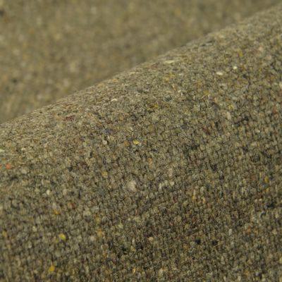 Sofa konferencyjna Highline HL33 - Borana BR08 brązowy