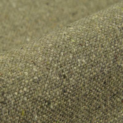 Sofa konferencyjna Highline HL33 - Borana BR07 beżowy