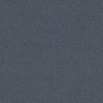 Sofa konferencyjna Highline HL33 - Xtreme / X2 YS171 szary ciemny