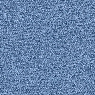 Sofa konferencyjna Highline HL33 - Xtreme / X2 YS169 niebieski jasny