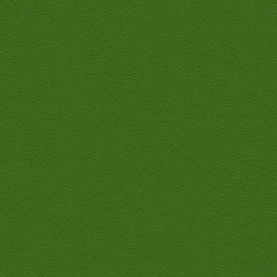 Sofa konferencyjna Highline HL33 - Xtreme / X2 YS159 zielony ciemny