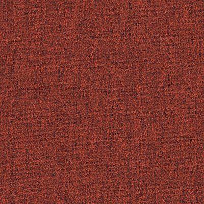 Sofa konferencyjna Highline HL33 - Xtreme / X2 AK015 melanż rudy