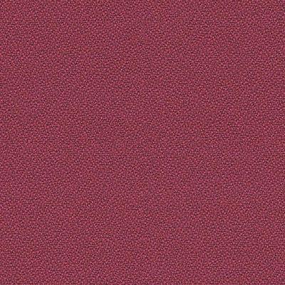 Sofa konferencyjna Highline HL33 - Xtreme / X2 YS101 różowy