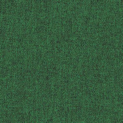 Sofa konferencyjna Highline HL33 - Xtreme / X2 AK003 melanż zielony