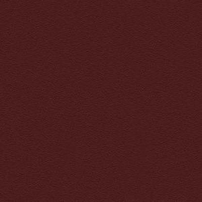 Sofa konferencyjna Highline HL33 - Xtreme / X2 YS136 bordowy