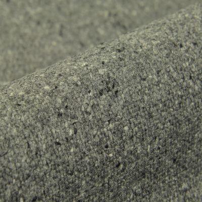 Sofa konferencyjna Highline HL33 - Borana BR02 szary