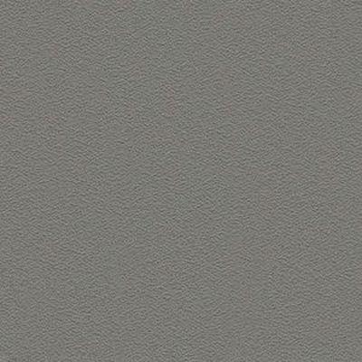 Sofa konferencyjna Highline HL33 - Xtreme / X2 YS094 szary jasny