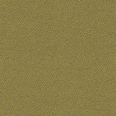 Sofa konferencyjna Highline HL33 - Xtreme / X2 YS077 zielony jasny