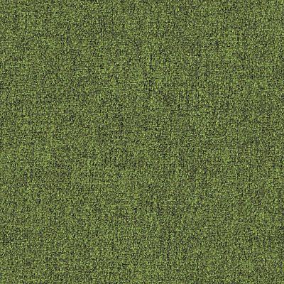 Sofa konferencyjna Highline HL33 - Xtreme / X2 AK005 melanż zielony jasny