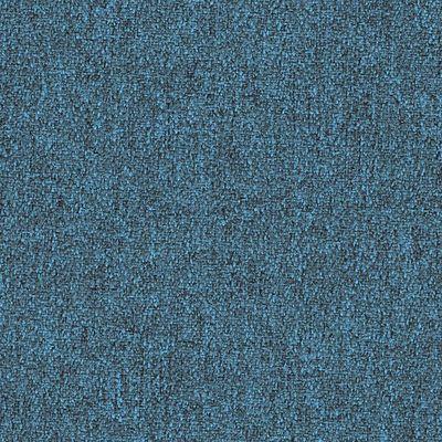 Sofa konferencyjna Highline HL33 - Xtreme / X2 AK006 melanż niebieski jasny