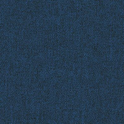 Sofa konferencyjna Highline HL33 - Xtreme / X2 AK008 melanż niebieski ciemny