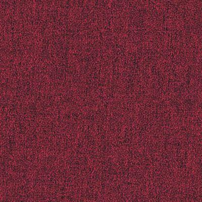 Sofa konferencyjna Highline HL33 - Xtreme / X2 AK013 melanż różowy