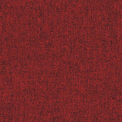 Sofa konferencyjna Highline HL33 - Xtreme / X2 AK014 melanż czerwony