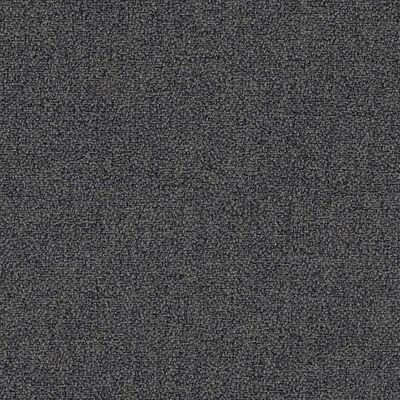 Sofa konferencyjna Highline HL33 - Xtreme / X2 AK018 melanż szary ciemny