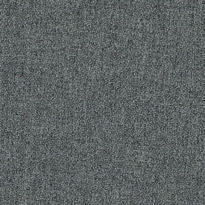 Sofa konferencyjna Highline HL33 - Xtreme / X2 AK019 melanż szary jasny
