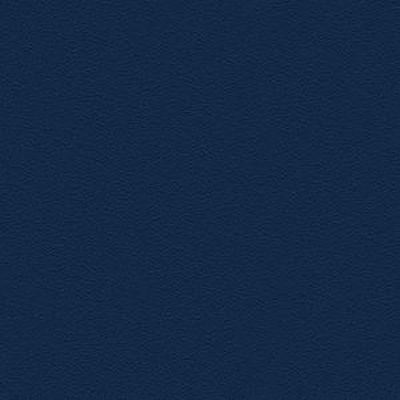 Sofa konferencyjna Highline HL33 - Xtreme / X2 YS005 niebieski ciemny