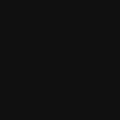 Sofa konferencyjna Highline HL33 - Xtreme / X2 YS009 czarny