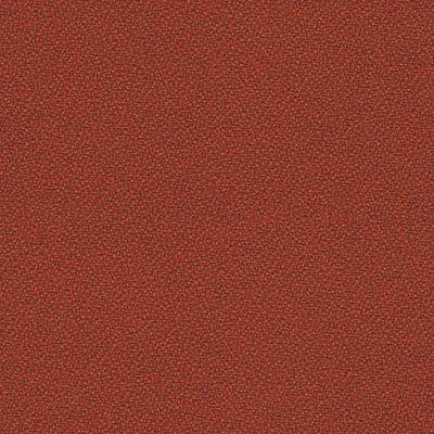 Sofa konferencyjna Highline HL33 - Xtreme / X2 YS027 rudy