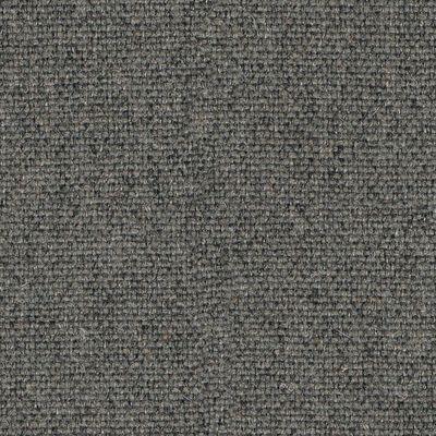 Sofa konferencyjna Highline HL33 - Main Line Flax MLF26