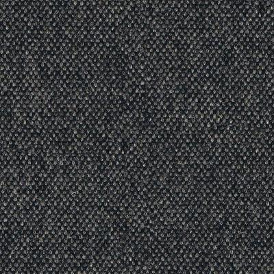 Sofa konferencyjna Highline HL33 - Main Line Flax MLF16