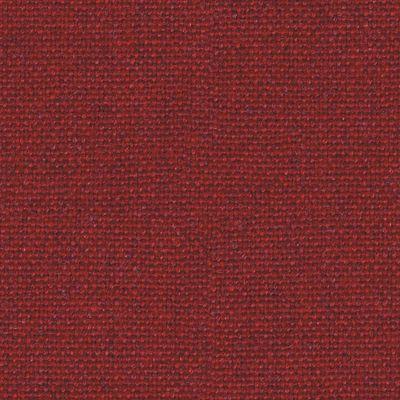 Sofa konferencyjna Highline HL33 - Main Line Flax MLF06