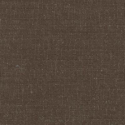Sofa konferencyjna Highline HL33 - Patina PAT08