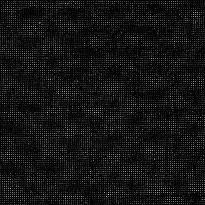 Sofa konferencyjna Highline HL33 - Patina PAT20