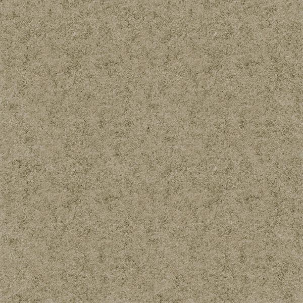 Sofa konferencyjna Highline HL33 - Blezer CUZ86 kremowo szary