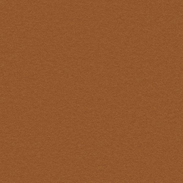 Sofa konferencyjna Highline HL33 - Blezer CUZ83 blady pomarańczowy