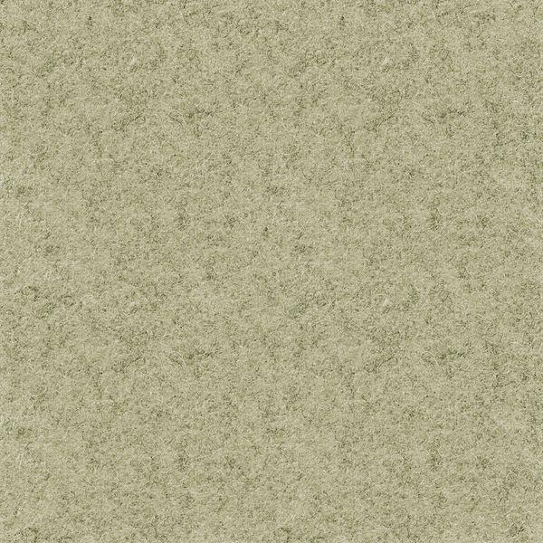 Sofa konferencyjna Highline HL33 - Blezer CUZ28 biało szary