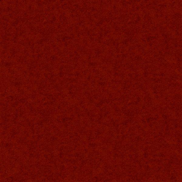 Sofa konferencyjna Highline HL33 - Blezer CUZ63 czerwony