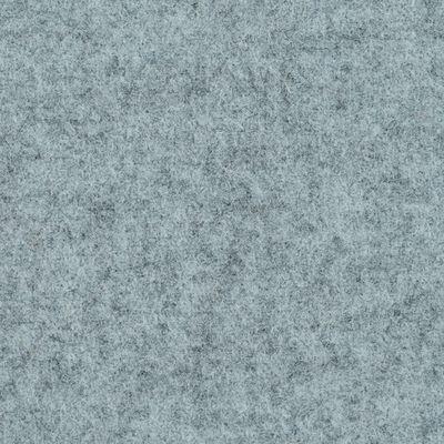 Sofa konferencyjna Highline HL33 - Blezer CUZ1R melanż popielato-błękitny
