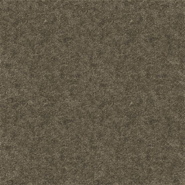 Sofa konferencyjna Highline HL33 - Blezer CUZ31 beżowo szary