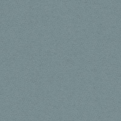 Sofa konferencyjna Highline HL33 - Blezer CUZ1Q popielaty