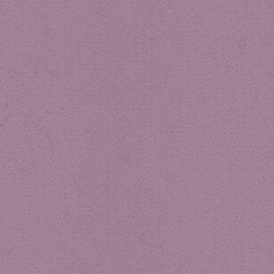 Sofa konferencyjna Highline HL33 - Blezer CUZ1T - fioletowy