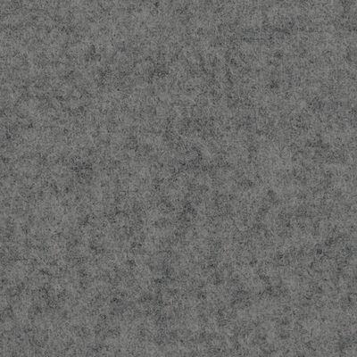 Sofa konferencyjna Highline HL33 - Blezer CUZ1J melanż szaro-grafitowy