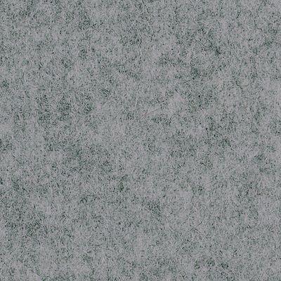 Sofa konferencyjna Highline HL33 - Blezer CUZ1E melanż popielato-szary