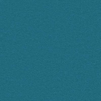 Sofa konferencyjna Highline HL33 - Blezer CUZ02 turkusowy