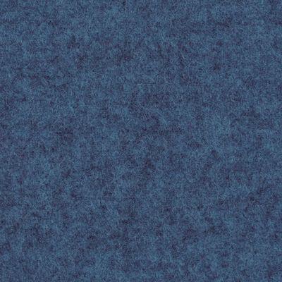 Sofa konferencyjna Highline HL33 - Blezer CUZ1W melanż niebiesko-grafitowy